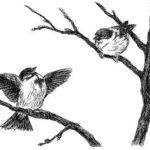 Сказки-несказки: Красная горка - Виталий Бианки
