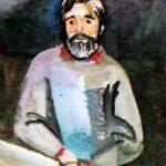 Сказки (сборник) - Сергуненков Б. - Отечественные писатели