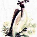Сказки зверолова: Люля - Виталий Бианки