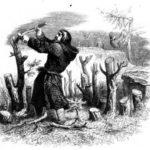 Скифский философ - Жан де Лафонтен