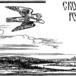 Скорый гонец - Русская сказка