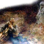 Смерть и лесоруб - Иван Крылов