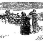 Солдатская шинель - Русская сказка