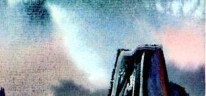 Сорока-воровка - Бурятская сказка