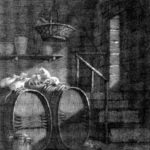 Совет мышей - Жан де Лафонтен
