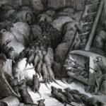 Союз крыс - Жан де Лафонтен