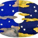 Станция «Луна» - Клушанцев П. - Узнай-ка!