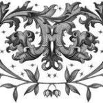 Стоптанные башмаки - Братья Якоб и Вильгельм Гримм