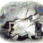 Свеча - Жан де Лафонтен