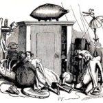 Свинья-копилка - Ганс Христиан Андерсен