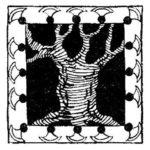 Тири и Кару - Бразильская сказка
