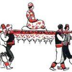 Три червонца (Хорватская) - Славянская сказка
