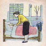 Три мамы - Екатерина Серова