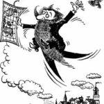 Триумф пана Кляксы - Ян Бжехва - Зарубежные писатели