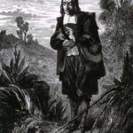 Учитель и ученик - Жан де Лафонтен