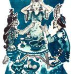 Угольщик и принцесса - Филиппинская сказка