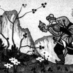 Умный старик - Туркменская сказка