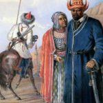 Урал-батыр (башкирская) - Сказка народов России
