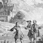 Утопленница - Жан де Лафонтен