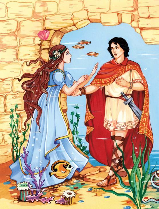 делать, картинки сказки ведьмина дочка связанную рабыню пытает