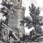 Война крыс и ласок - Жан де Лафонтен