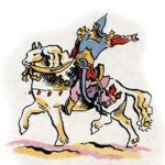 Вольга и Микула - Русские былины и легенды