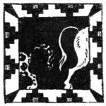 Ягуар и бык - Бразильская сказка