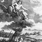 Юпитер и Мызник - Жан де Лафонтен