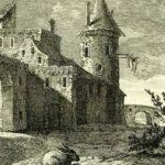Заяц и черепаха - Жан де Лафонтен