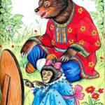 Зеркало и обезьяна - Иван Крылов