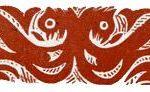 Жадный глухарь - Алтайская сказка