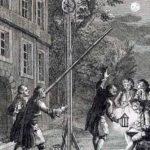 Зверь на Луне - Жан де Лафонтен