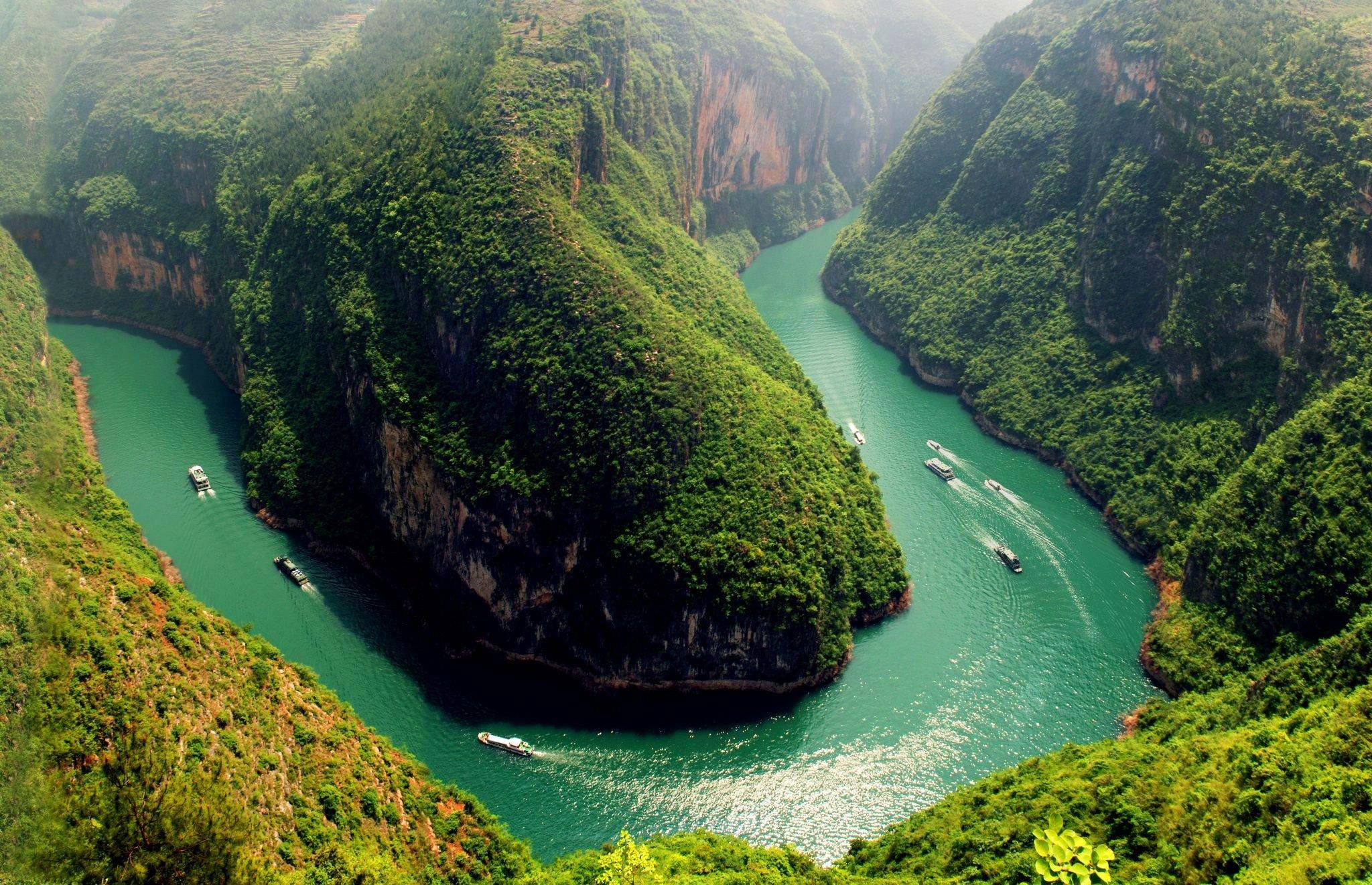 красивые природные места мира фото керамическая плитка