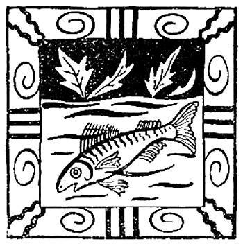 Как женщины ловили рыбу