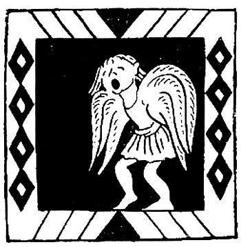 Миф о попугае, который кричит «кра, кра, кра»