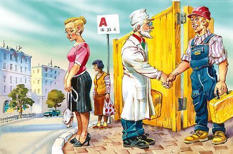 Детский Доктор строитель жёлтый чемоданчик